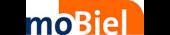 moBiel GmbH