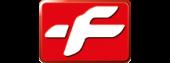 Fritzmeier Systems GmbH