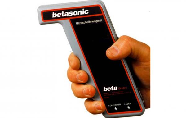 betasonic®