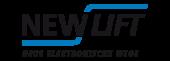 NEW LIFT Steuerungsbau GmbH