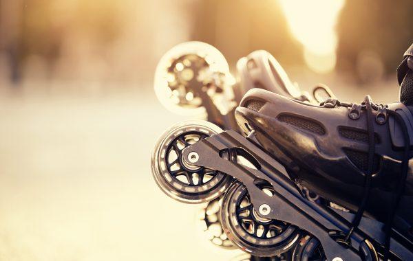 betawheels®